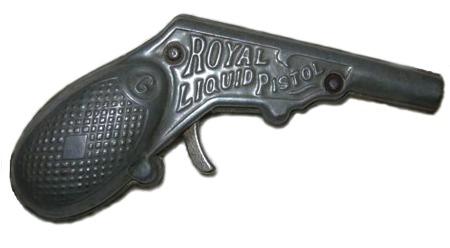 RoyalLiquidPistolAuctionArms