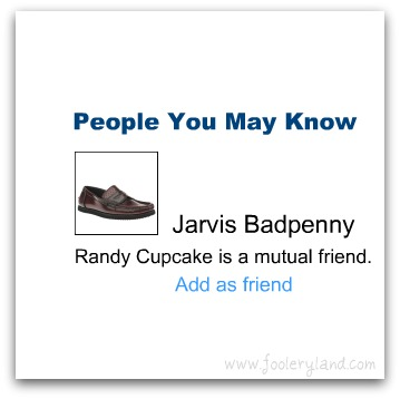 JarvisBadPenny