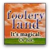 FoolerylandButtonSHDW
