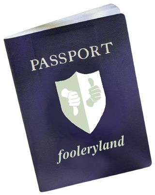 PassportFooleryland1.0