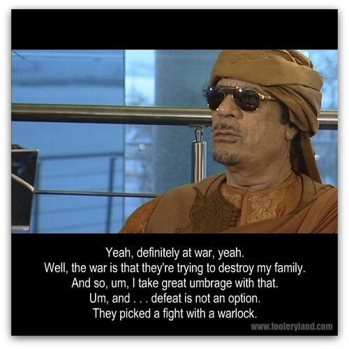 GaddafiWar683