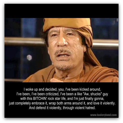 GaddafiHatred689