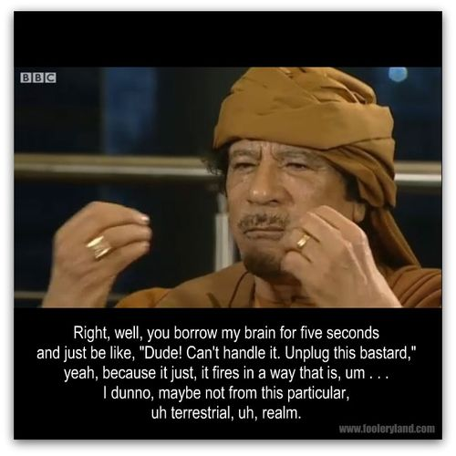 GaddafiRealm693
