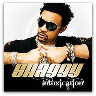 Shaggyintoxicationnew