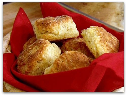 NY0309_Buttermilk-Biscuits_lg