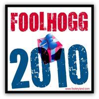 FOOLHOGG2010