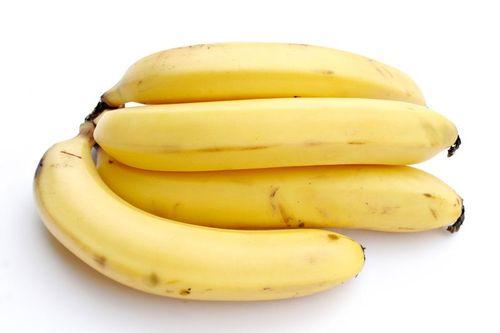 Bananas800
