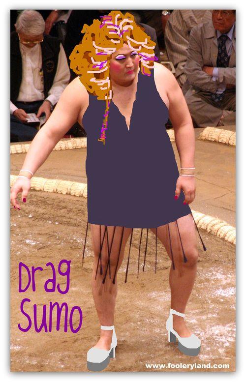 DragSumo