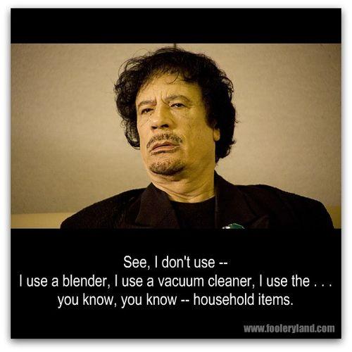 GaddafiBlender559