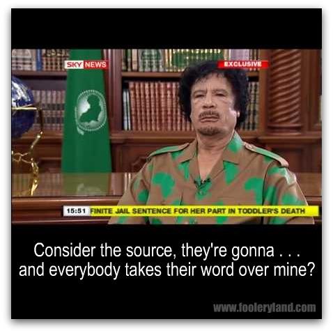 GaddafiSource478