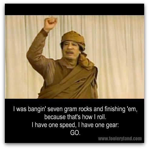GaddafiRocks492