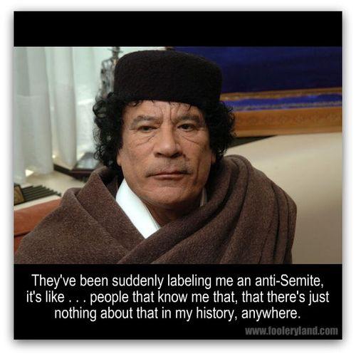 GaddafiSemite542