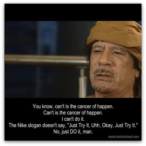GaddafiCan't683