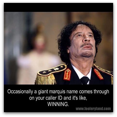 GaddafiMarquis483