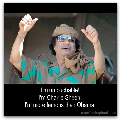 GaddafiObama494