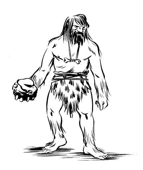 Caveman_rock