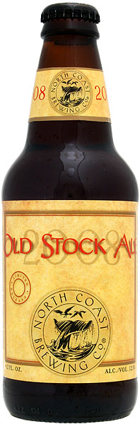 North_coast_old_stock_ale_2008