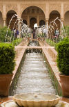 200pxalhambra_generalife_fountain_4