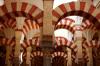 Mezquita_2