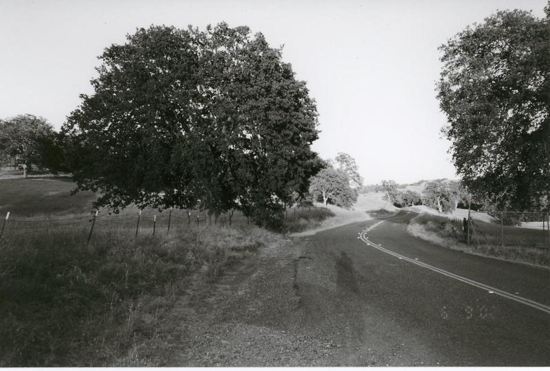 Newvilleroad