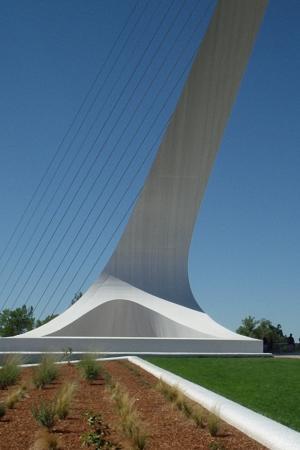 Sundial_bridge