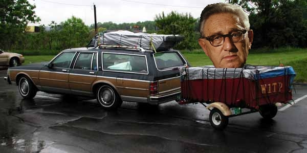 Kissingerwagon_2