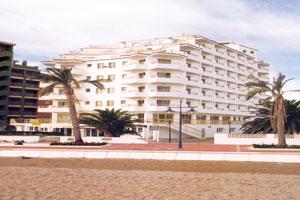 Hotelhey