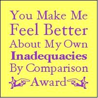 Inadequacies_award