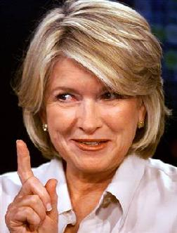 Martha_stewart_wagging_finger