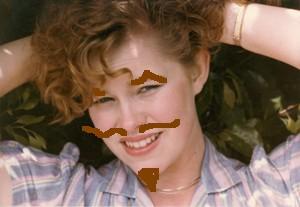 Cheryl_1980s_mustache