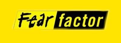 Fearfactorlogo
