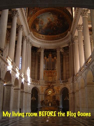 Versaillespalacetext