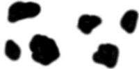 Cowspots
