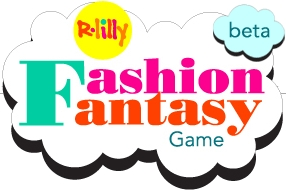 Fashionfantasylogo