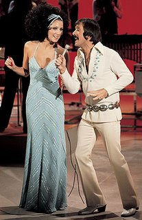 Sonny_and_cher_ultimate_collection7