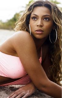 Beyonceknowlescropped