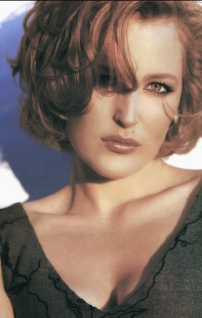 Gillianandersoncropped_2