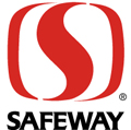 Safeway_logo1