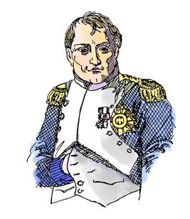 Napoleon_bust
