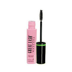 Maybelline_greatlashwtrp_full