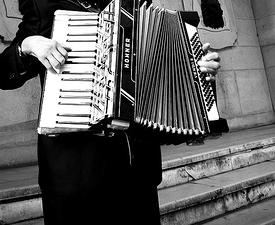Accordioncropped