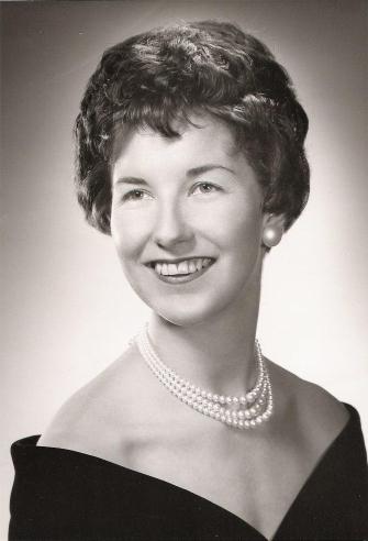 Lynne196250