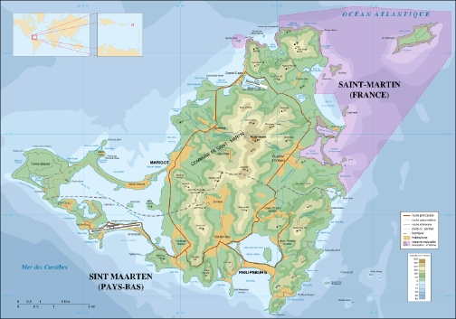 800pxsaintmartin_map63