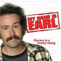 My_name_is_earl