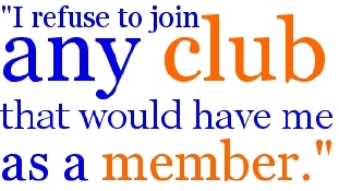 Clubmemberquote95